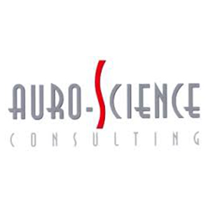 Auro-Science